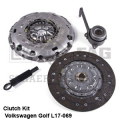 Clutch Kit Volkswagen Golf L17-069.jpg